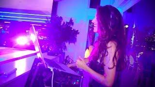DJ DANI B