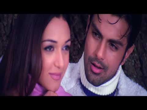 Apke Pyaar Ki Ek Nazar Chahiye FULL HD 1080p {Inteha 2003}