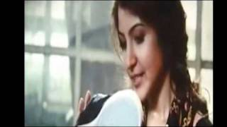 Anushka Sharma,s Feet