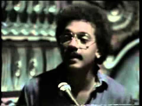 Sinhala Film Music   SUSEEMA TELE DRAMA   SITHE SUSUM   CLARENCE   JACKSON