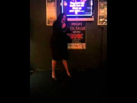 Karaoke Emu