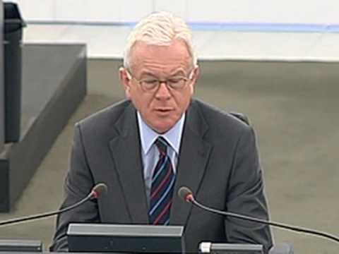 Czech PM says crisis has no impact on EU presidency