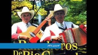 Rancheros de Rio Grande  ( Mix de Cumbias )