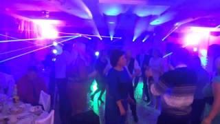 световое оформление свадьбы http://o-key.by/