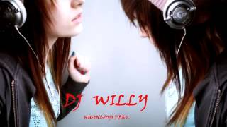 Baby I love your Way - BIG MOUNTAIN - DJ WILLY