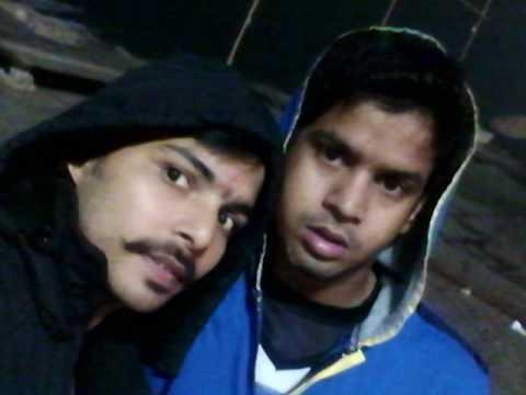 'kabhi Jo Badal Barse Unplugged' Video Song   Dj Chetas Ft  Arijit Singh   Sachin Joshi   T Series