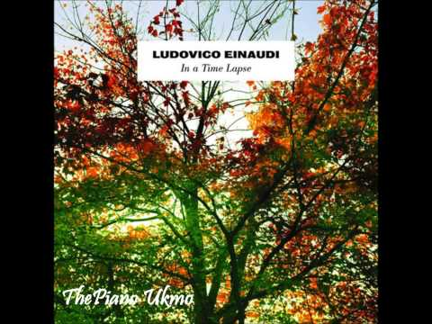 Ludovico Einaudi - Two Trees.. Cover by Jasmijn Mennen
