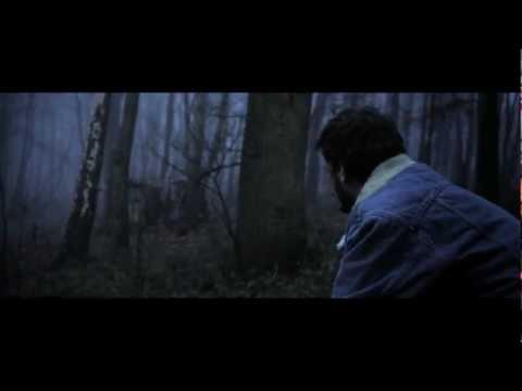 Клип Stereoclip - Shivering Sense