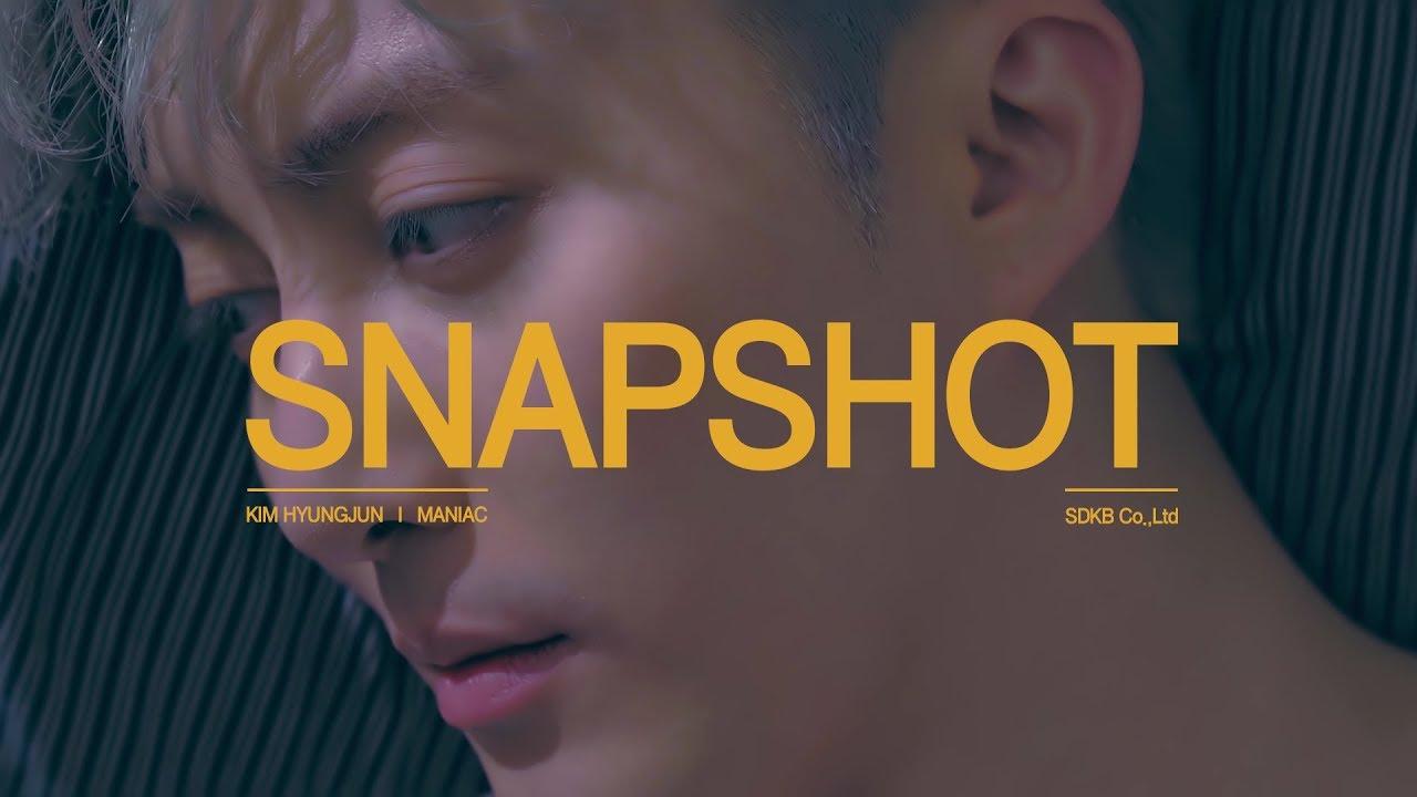 snapchat video song download 1080p