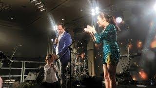 """Festivalul """"Din Romania cu dragoste""""- Israel-Marea moarta- 2-5/1/2014"""
