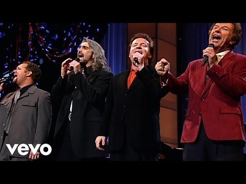 Bill & Gloria Gaither - A Few Good Men [Live]