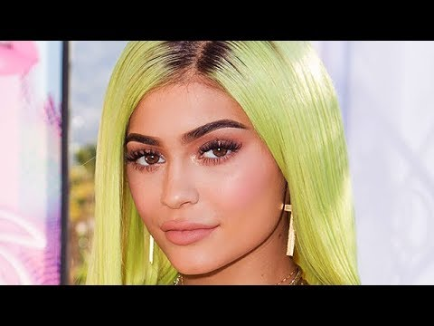 Kylie Jenner Dissed By Danielle Bregoli 'Cash Me Outside'