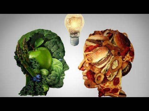 познакомиться с вегетарианцем
