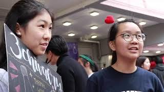 Publication Date: 2019-07-03 | Video Title: 2018-19 SHCC Fun Fair - NOSTAL