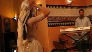 Ya Rayah - Oriental Song
