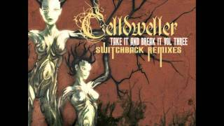 Celldweller - Switchback (Andrew Maze Breakbeat edit)