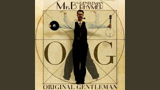 Watch Mrb The Gentleman Rhymer Timothy video