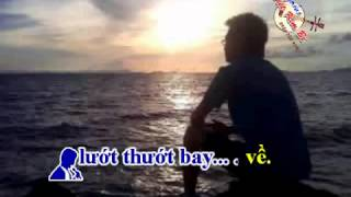 BONG O MOI Karaoke tan co   YouTube