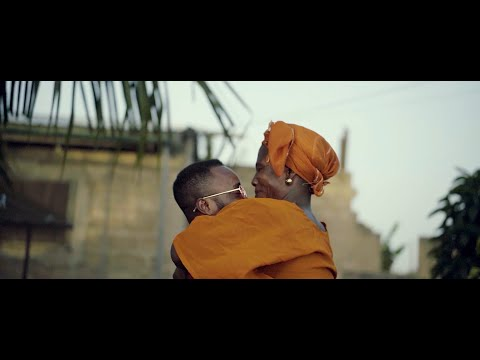 Abochi - Mama (Official Music Video)