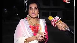 BIG BOSS 11 - Kamya Punjabi slams Hina Khan & Shilpa Shinde #Big Boss 11