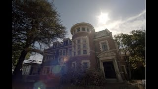 FINALLY the Murder House Episode!! AHS American Horror Story S8 Ep 6 *LIVE CHAT*