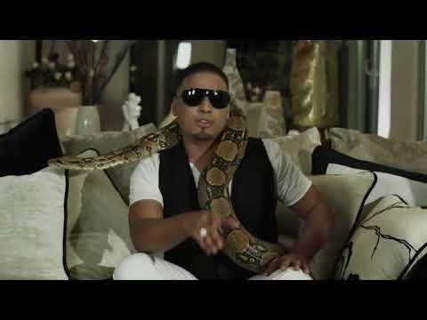 imran-khan-bewafa-official-music-video