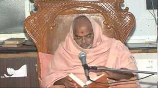 11-2-2014 Vachnamrut Gadhda Pratham Nu 47
