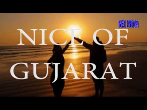 I love Gujarat
