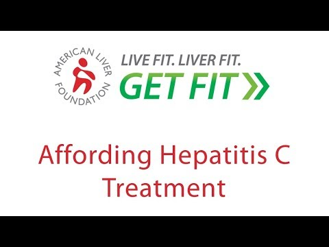 Hepatitis C Support  Support For Hep C At American Liver