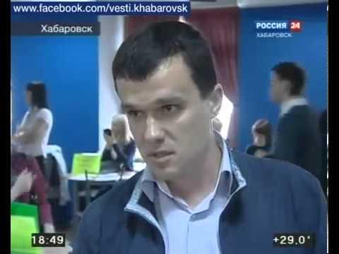Карьера в «Газпроме» -