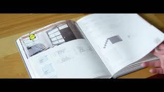 New Architectural Design Manual from Pella Windows and Doors