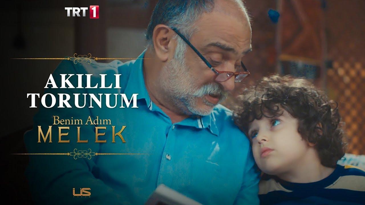 Seyit Ali'nin kahraman dedesi