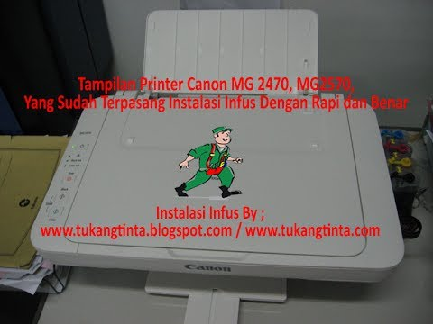 canon MG5440 reset Waste ink 5B00 reset MG6400/MG6410 ...