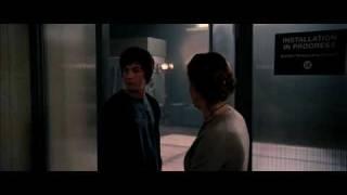 Перси Джексон и похититель молний. Трейлер