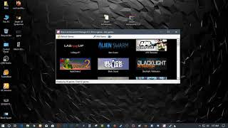 How To Unlock All Steam Game Achievements!!