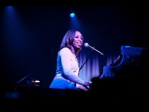 Get here Oleta Adams piano instrumental lyrics