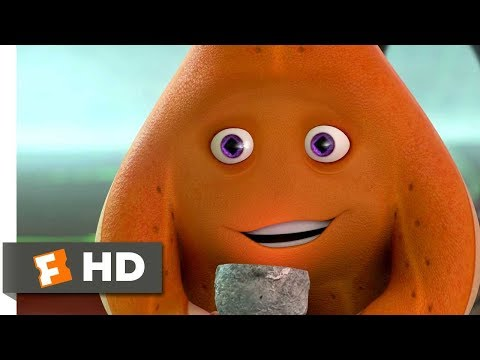 home-(2015)---the-lonely-gorg-scene-(10/10)-|-movieclips