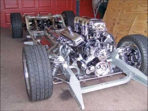 Rolls Royce Amp Bentley With Modern Suspension Engine