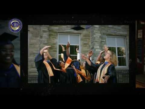 Best Engineering School In PA | Pennsylvania Institute Of Technology Media PA