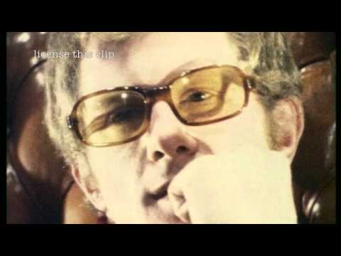 Interview with Andrew Loog Oldham