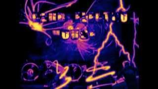 Best Electro House 2013 remix by AuyZa_OnTheMix