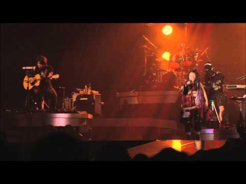 加藤 ミリヤ 『Loveland tour 2014』 2/25 Release!!