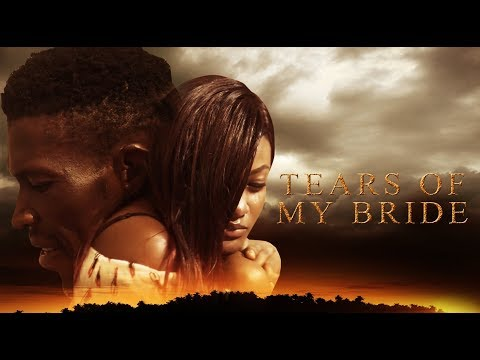 Tears Of My Bride [Part 1] - Latest 2017 Nigerian Nollywood Traditional Movie English Full HD