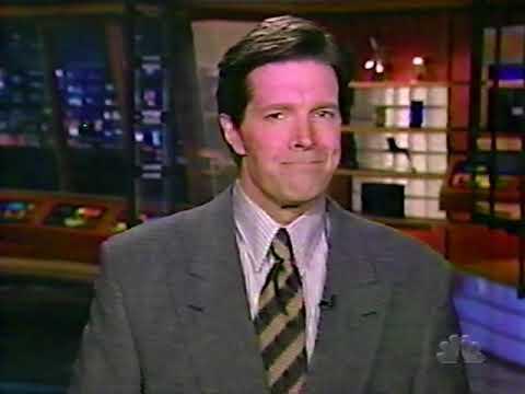 Dateline 5 20 1997