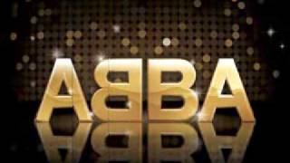 Скачать ABBA Madonna Gimme Gimme Gimme Hung Up Megamix