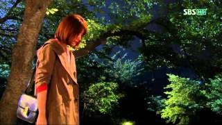 【饭制】MBC 박유천 윤은혜 보고싶다 想你MV 朴有天 尹恩惠 By_Yangzi.mp4 thumbnail