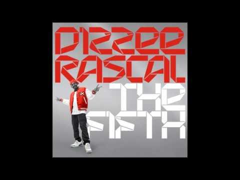 Love This Town (feat. Teddy Sky) (Explicit) - Dizzee Rascal