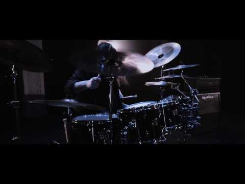 :NEW DAMAGE - These Empty Walls - OFFICIAL MUSIC VIDEO