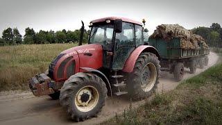 GoPro Agricultural Season 2014 ☆ Podsumowanie sezonu ㋡ MafiaSolec