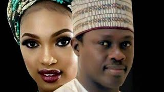 HASINA 12  LATEST HAUSA FILMS New